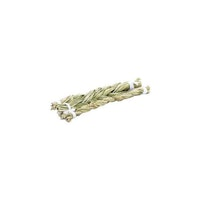 Sweetgrass, fläta 10cm