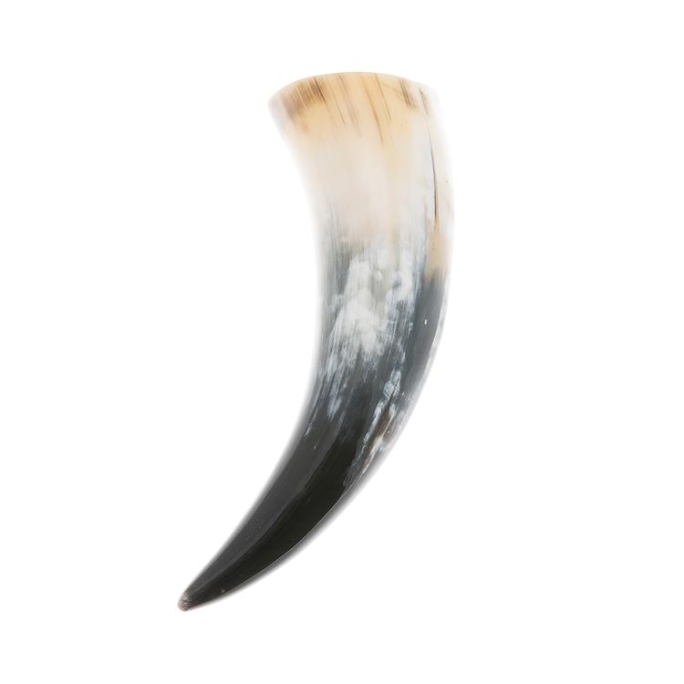 Dryckeshorn 5 dl