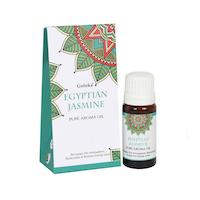 Doftolja Egyptisk Jasmin
