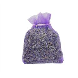 Lavendelpåse