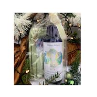 Julpaket Lavendelbadet
