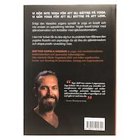 Leva Yoga - Från observation till transformation