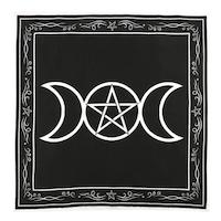 Altarduk - Triple Moon