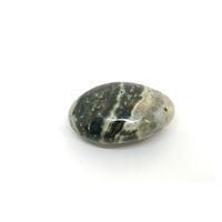 Palm Stone - Ocean Jaspis