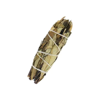 Salvia Yerba Santa - Smudgestick