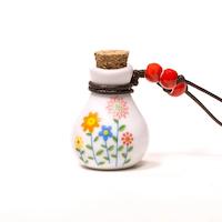 Doftkrus - Keramik
