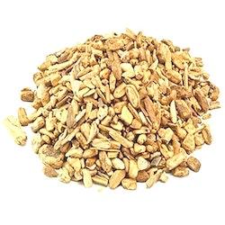 Palo Santo (Holy stick) - pinnar 15 eller 50 gram
