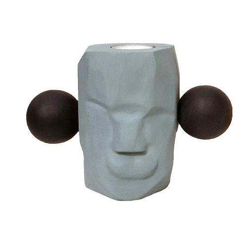 Ljushuvud