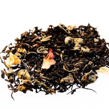 Wu Li Tea