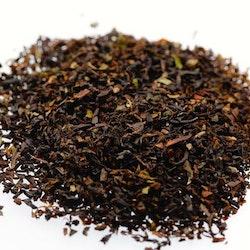 Ekologisk Scottish Morning Tea