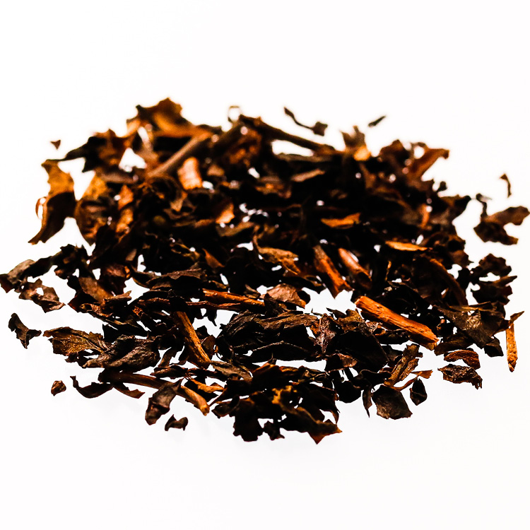 Formosa Fine Oolong
