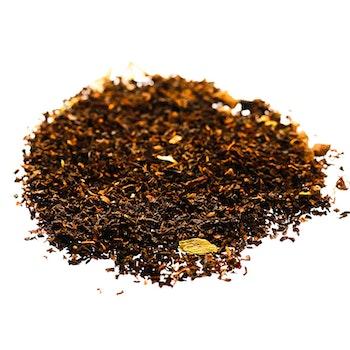 Ekologisk Black Chai