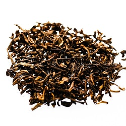 Organic China Black Yunnan Tea