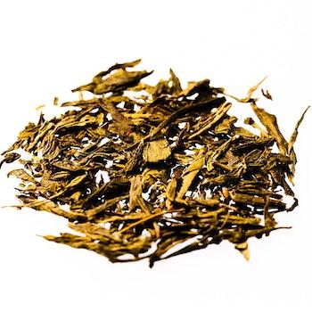 Ekologisk Sencha Lu Yu
