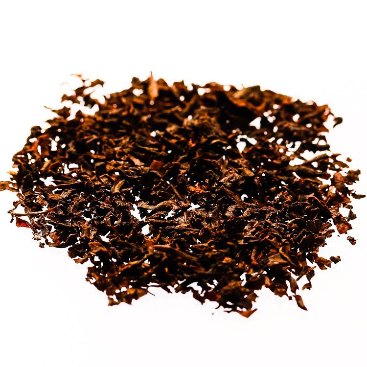 Organic Nilgiri Thiasola BOP