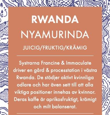 Nyamurinda