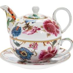 William Morris Anthina - Tea For One