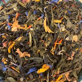 Påsk Te