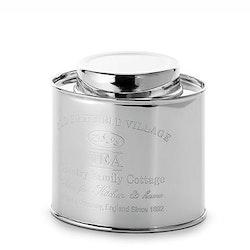 Teburk rostfritt stål 250 g