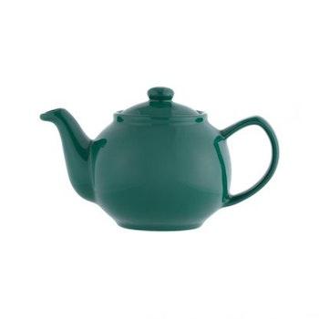 Tekanna Emerald 0,45 L