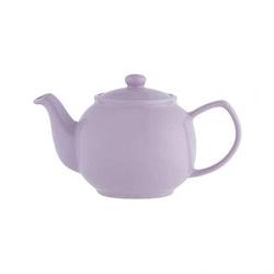 Tekanna Lavendel 0,45 L