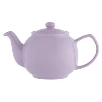 Tekanna Lavendel 1.1 L