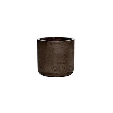 Charlie XS, Chocolate 12 cm
