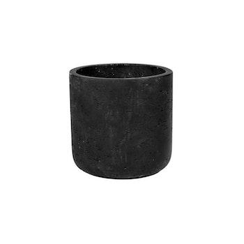 Charlie S, Black washed 15 cm