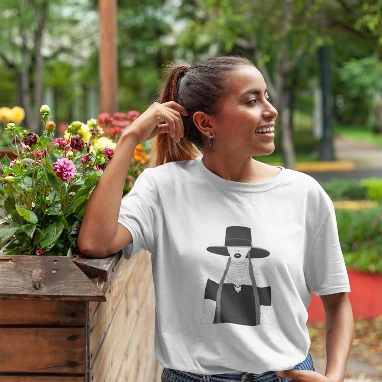 Beyoncé Shirt