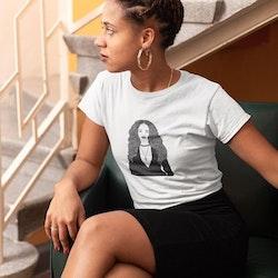 Rihanna Shirt