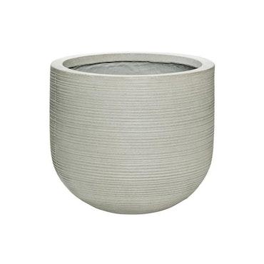 Cody m, Horizontally ridged cement 35 cm