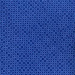 Slips blå