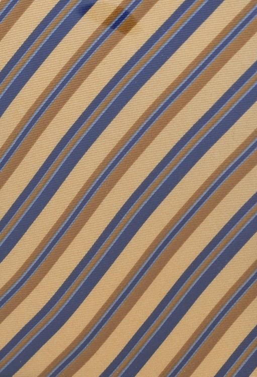 Stora slipspaketet 8 slipsar