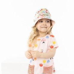 Mumin Smörblomma hatt