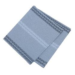 Tablett Anja Ljusgrå 2-pack ♻