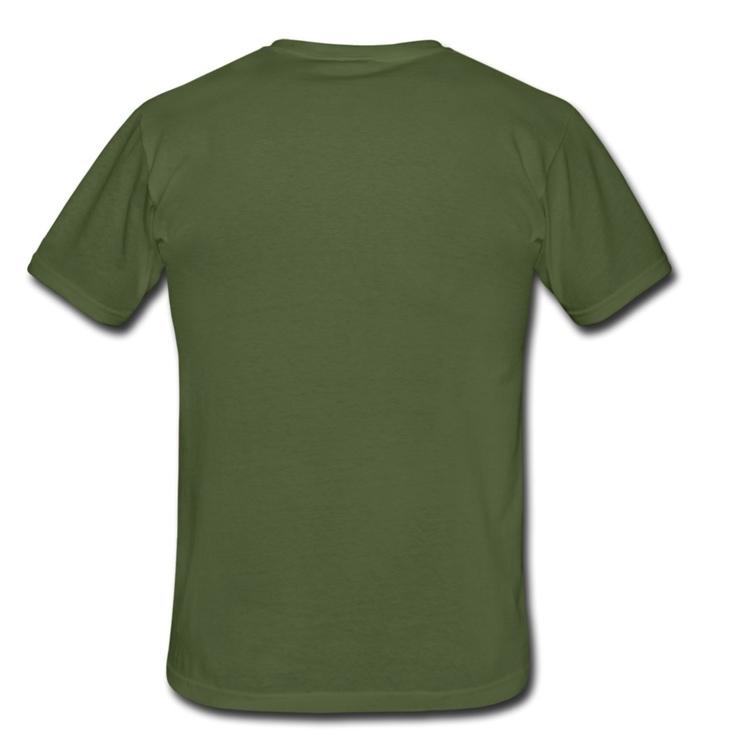 WakeUpFriends T-Shirt storlek XL