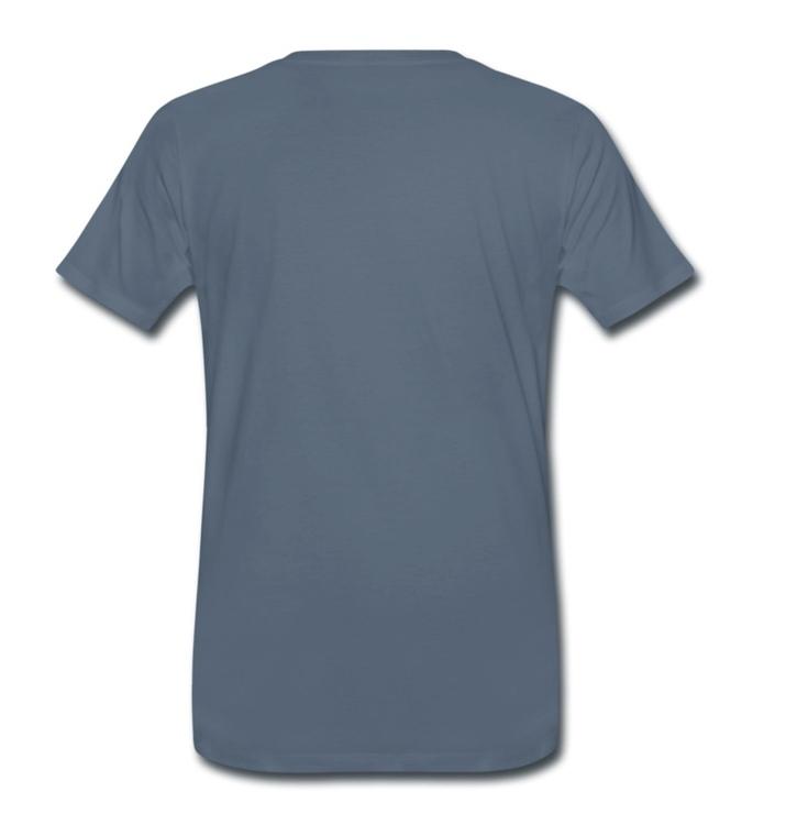 WakeUpFriends T-Shirt storlek M