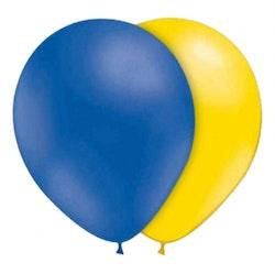 Student latexballonger