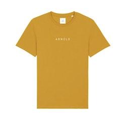 Metseken T-shirt