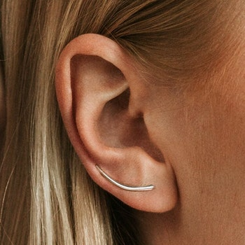 Vibes earrings
