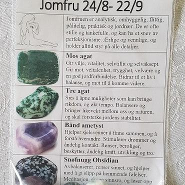 Jomfru