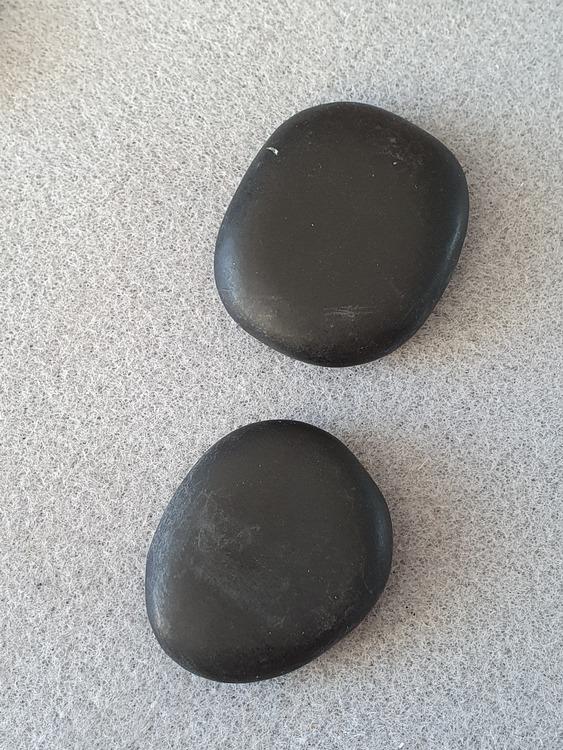 "Basalt ""hot stone"""