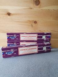 Satya french lavender