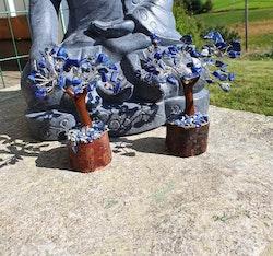 Lapis lazuli tre
