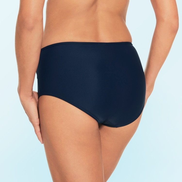 Wiki Maxi brief Midnight