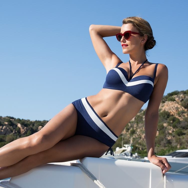 Wiki Porto Cervo Midi Brief