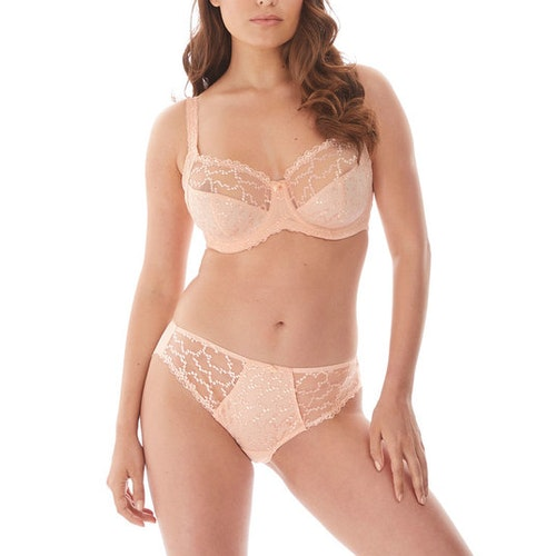 Fantasie Ana Blush Brief