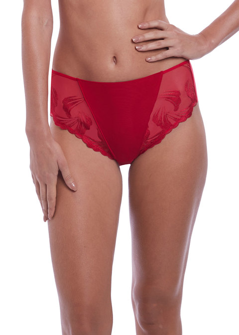 Fantasie Anoushka Brief