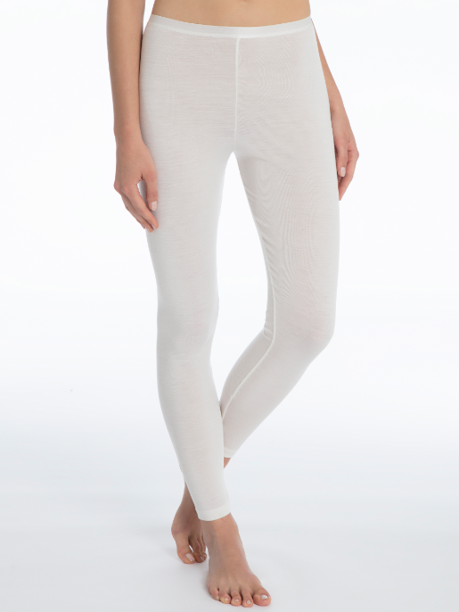 Calida True confidence Leggins