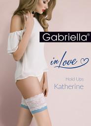 Gabriella Katherine Hold Ups